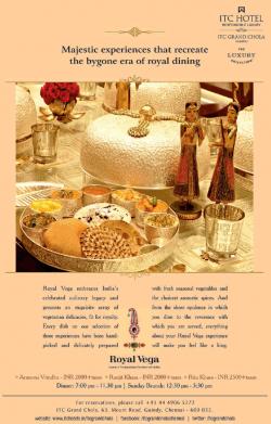 itc-hotel-royal-vega-majestic-experience-that-recreate-bygone-era-ad-times-of-india-chennai-06-12-2018.png