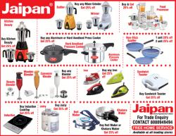 jaipan-home-appliances-free-home-service-ad-times-of-india-mumbai-14-12-2018.png