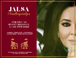 jalsa-band-baaja-and-you-ad-delhi-times-05-12-2018.png