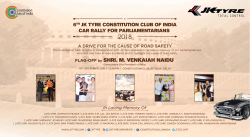 jk-tyre-constitution-club-of-india-ad-times-of-india-delhi-16-12-2018.png