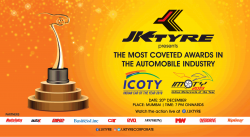 jk-tyre-presents-most-coveted-awards-iin-automobile-industry-ad-times-of-india-mumbai-20-12-2018.png