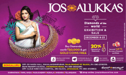 jos-alukkas-diamond-of-the-world-exhibition-and-sale-ad-times-of-india-bangalore-14-12-2018.png
