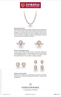joyalukkas-forevermark-a-diamond-is-forever-ad-delhi-times-21-12-2018.png