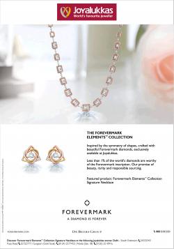 joyalukkas-worlds-favourite-jewellery-ad-delhi-times-21-12-2018.png