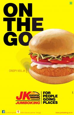 jumboking-on-the-go-crispy-veg-jk-ad-times-of-india-mumbai-06-12-2018.png
