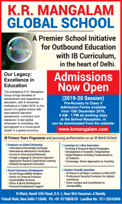 k-r-mangalam-global-school-admissions-open-ad-times-of-india-delhi-19-12-2018.png