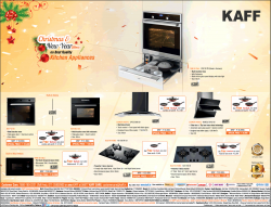 kaff-appliances-christmas-and-new-year-offers-ad-times-of-india-mumbai-22-12-2018.png