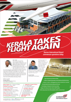 kannur-international-airport-kerala-takes-flight-again-ad-times-of-india-delhi-09-12-2018.png