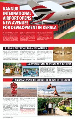 kannur-international-airport-opens-new-avenues-for-development-in-kerala-ad-times-of-india-delhi-09-12-2018.png