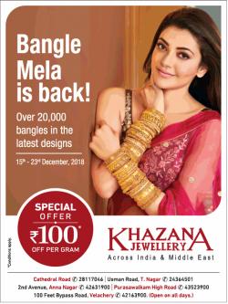 khazana-jewellery-bangle-mela-is-back-ad-times-of-india-chennai-18-12-2018.png