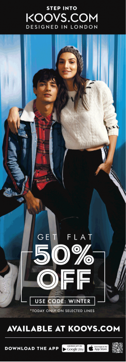 koovs-com-get-flat-50%-off-ad-times-of-india-bangalore-11-12-2018.png