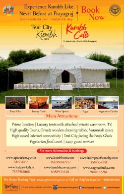 kumbh-book-now-kumbh-calls-tent-city-ad-times-of-india-bangalore-05-12-2018.png