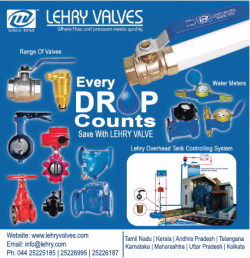 lehry-valves-every-drop-counts-ad-times-of-india-bangalore-28-12-2018.png