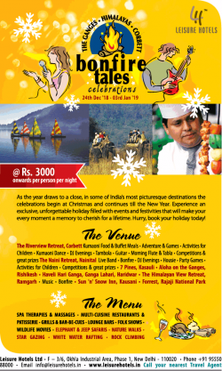 leisure-hotels-bonfire-tales-celebrations-ad-delhi-times-11-12-2018.png