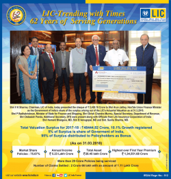lic-trending-with-times-62-years-of-serving-generations-ad-times-of-india-delhi-01-12-2018.png