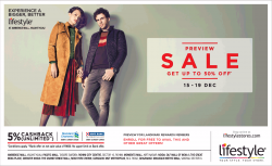 lifestyle-preview-sale-gt-upto-50%-off-ad-times-of-india-delhi-16-12-2018.png