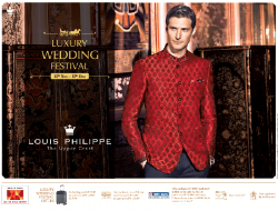 luxury-wedding-festival-of-louis-philippe-clothing-ad-times-of-india-bangalore-07-12-2018.png