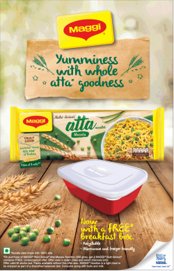 maggi-atta-noodles-yumminess-with-whole-atta-goodness-ad-times-of-india-mumbai-13-12-2018.png
