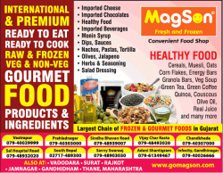 magson-fresh-and-frozen-convenient-frozen-ad-ahmedabad-times-07-12-2018.png