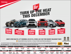 mahindra-rise-hot-winter-offer-turn-up-the-heat-this-december-ad-delhi-times-09-12-2018.png