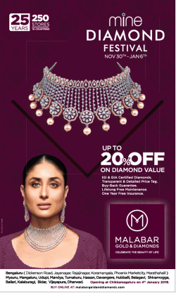 malabar-gold-and-diamonds-mine-diamond-festival-20%-off-ad-times-of-india-bangalore-14-12-2018.png