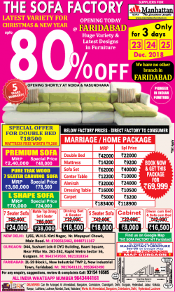 manhattan-furniture-the-sofa-factory-80%-off-ad-times-of-india-delhi-23-12-2018.png