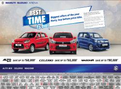 maruti-suzuki-arena-best-time-to-buy-ad-delhi-times-09-12-2018.png