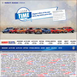 maruti-suzuki-arena-biggest-offers-best-time-to-buy-ad-times-of-india-ahmedabad-11-12-2018.png