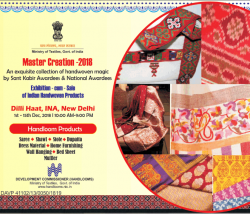 master-creatiion-2018-exhibition-cum-sale-of-indian-handloom-products-ad-times-of-india-delhi-14-12-2018.png