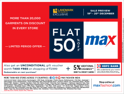 max-shopping-flat-50%-off-ad-times-of-india-bangalore-19-12-2018.png