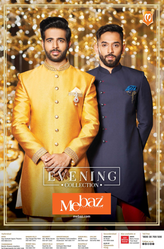mebaz-clothing-evening-collection-ad-deccan-chronicle-hyderabad-22-12-2018.png
