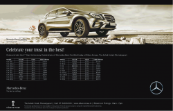 mercedes-benz-celebrate-your-trust-in-the-best-ad-delhi-times-02-12-2018.png