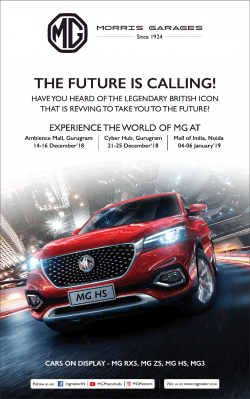 morris-garages-the-future-is-calling-ad-times-of-india-delhi-14-12-2018.png