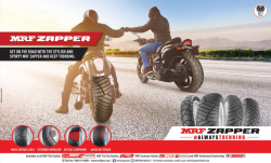 mrf-zapper-tyres-always-trending-ad-deccan-chronicle-hyderabad-22-12-2018.png