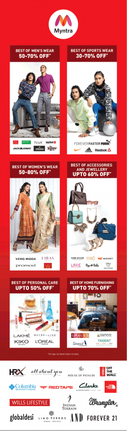 myntra-offers-upto-50-to-70%-off-ad-times-of-india-delhi-23-12-2018.png