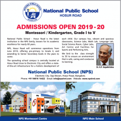 national-public-school-admission-open-for-montessori-ad-times-of-india-bangalore-04-12-2018.png