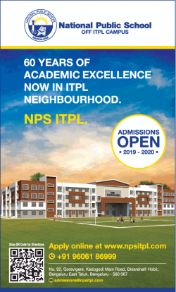 national-public-school-admissions-open-2019-2020-ad-times-of-india-bangalore-04-12-2018.png