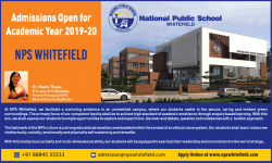 national-public-school-nps-whitefield-admissions-open-ad-times-of-india-bangalore-04-12-2018.png