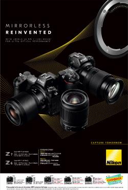 nikon-cameras-mirrorless-reinvented-ad-times-of-india-mumbai-22-12-2018.png