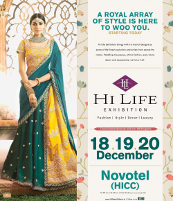 novotel-hi-life-exhibition-fashion-style-ad-deccan-chronicle-hyderabad-18-12-2018.png