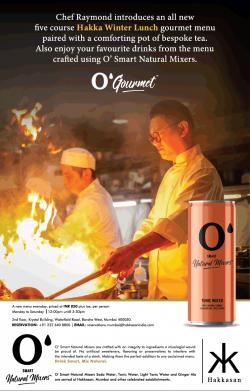 o-gourmet-hakka-winter-lunch-ad-times-of-india-mumbai-06-12-2018.png