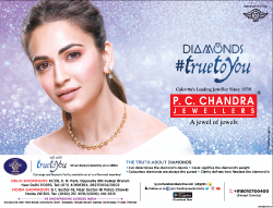 p-c-chandra-jewellers-diamonds-true-to-you-ad-delhi-times-15-12-2018.png