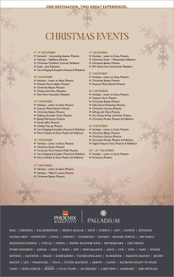 palladium-christmas-events-one-destination-ad-times-of-india-chennai-06-12-2018.png