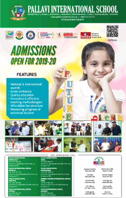 pallavi-international-school-admissions-open-for-2019-20-ad-hyderabad-times-02-12-2018.png