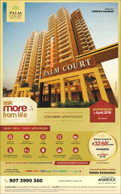 palm-court-ask-more-from-life-ad-delhi-times-15-12-2018.png