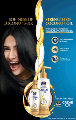 parachute-coconut-creme-oil-ad-times-of-india-bangalore-05-12-2018.png