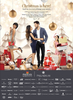 phoenix-marketcity-christmas-is-here-amazing-offers-ad-times-of-india-chennai-06-12-2018.png