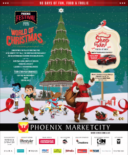 phoenix-marketcity-festival-world-of-christmas-ad-times-of-india-bangalore-14-12-2018.png