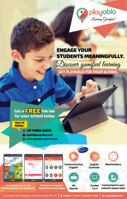 playablo-engage-your-students-meaningfully-ad-times-of-india-bangalore-11-12-2018.png