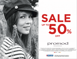 promod-clothing-sale-upto-50%-off-ad-times-of-india-mumbai-14-12-2018.png